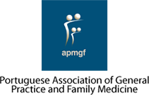 Portuguese Association of General Practice/Family Medicine