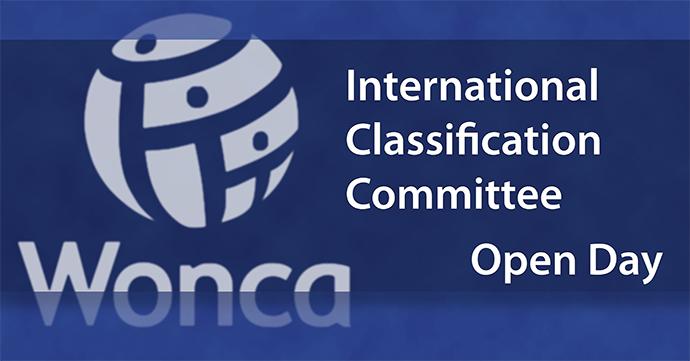 WICC Open Day: September 6 - Lisbon