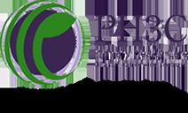 WONCA International Classification Committee